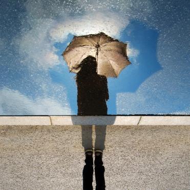 reflection blog pic