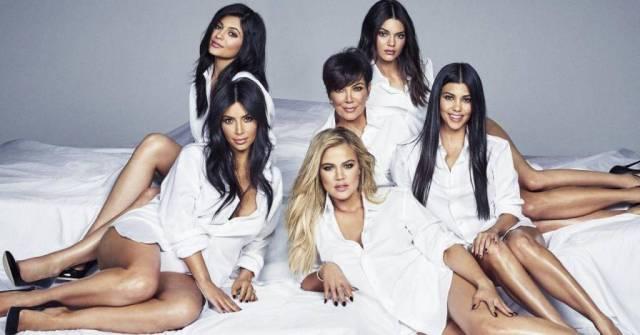 members-of-the-kardashian-family-