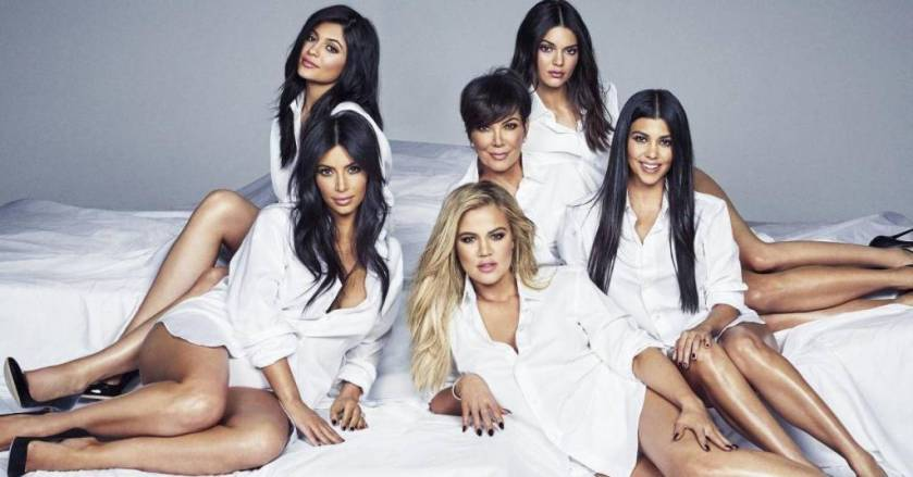 members-of-the-kardashian-family-