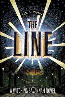 theline